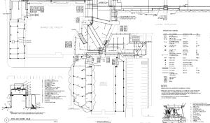 Irrigation_Design