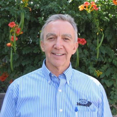John Braly, Albuquerque NM Landscape Contractor