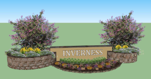 Rendering_-_Inverness_Sign_