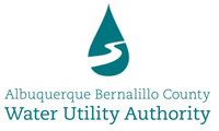 water utility authority