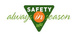 safety_always_in_season